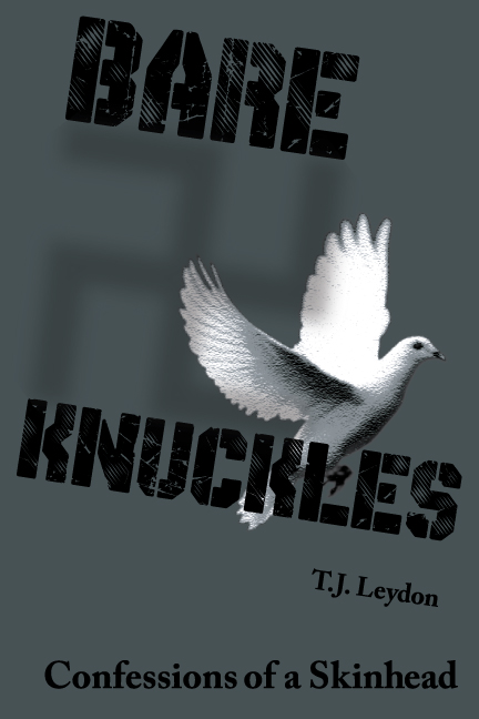 Bare Knuckles Book Cover